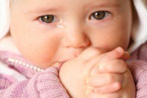Angustia y adopción