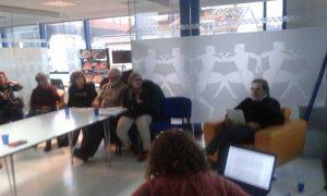 Ultimos-eventos-Seminario-Albert-Nguyen-Actividades-Psicoanalisis-Galicia-Web